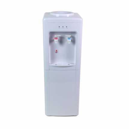 Кулер для воды Общемашконтракт BY107 напольный