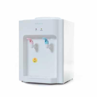 Кулер для воды Общемашконтракт BT1162 настольный
