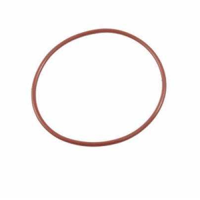 """Уплотнительное кольцо для корпуса фильтра 5"""", 10"""""""