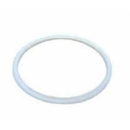 Уплотнительное кольцо 55*6