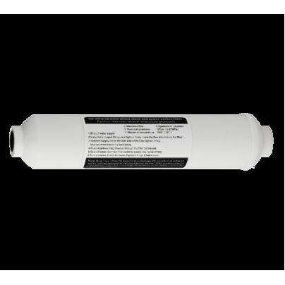 Минерализатор LX-006UV