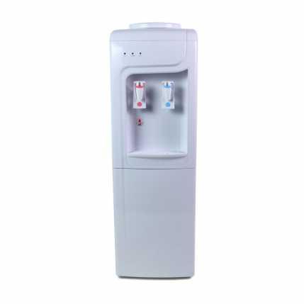 Кулер для воды Общемашконтракт BY90 напольный