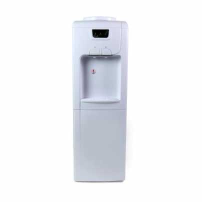 Кулер для воды Общемашконтракт BY93 напольный