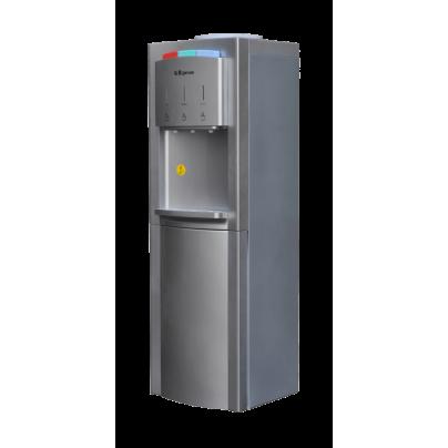 Кулер для воды с холодильником BYBZ1157
