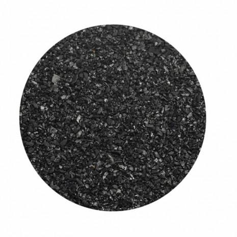 Активированный уголь CENTAUR HSL 12X40 15 КГ CENT1240