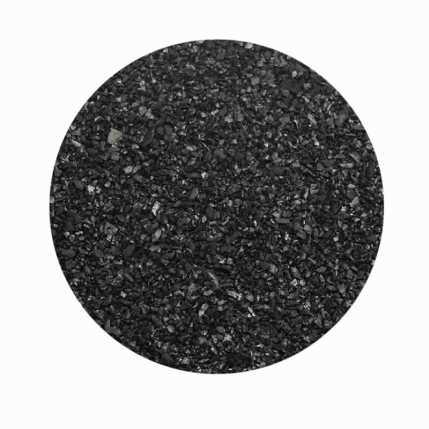 Активированный уголь ECOSOFT ECOCARB 12Х30 25 КГ ECOCARBC1230