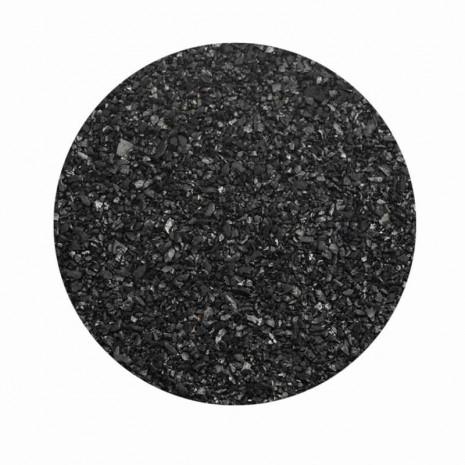 Активированный уголь ECOSOFT ECOCARB 8Х30 25 КГ ECOCARB830