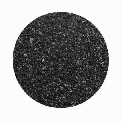 Активированный уголь FILTRASORB 300 25 КГ FILTR300