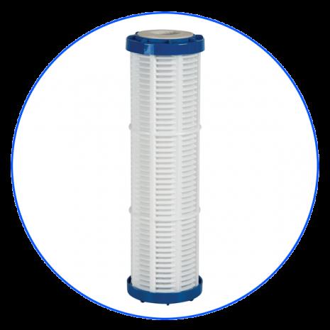 Полипропиленовый картридж Aquafilter Seria FCPNNxM