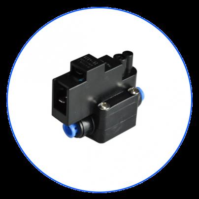 Реле высокого давления (AQ-HP1000-B)