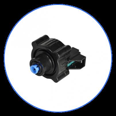 Реле низкого давления (AQ-LP1000-B)