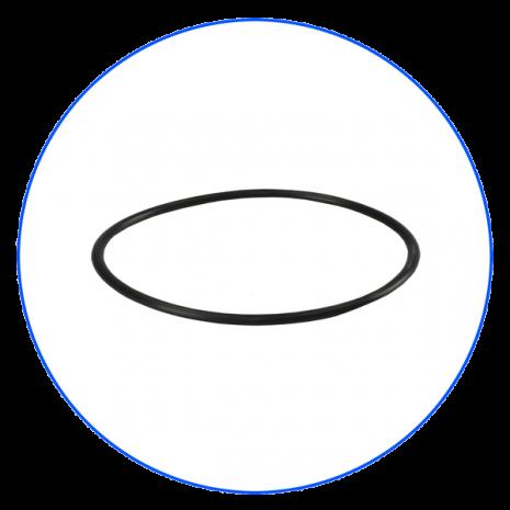 Уплотнительные кольца (OR)