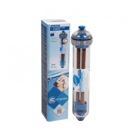 Линейный картридж Aquafilter AIFIR2000