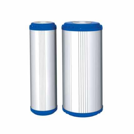 Картридж из гранулированного активированного угля Aquafilter FCCBKDF2