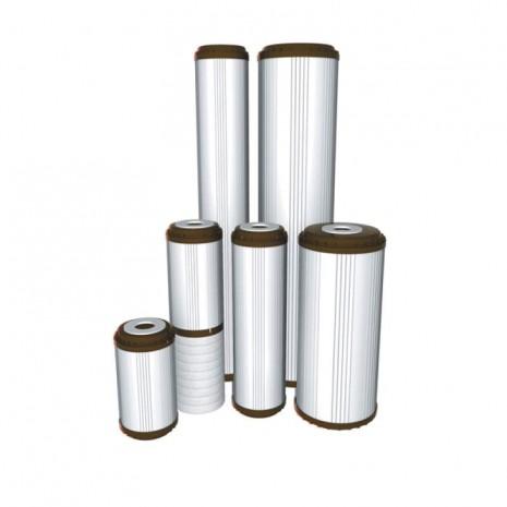 Обезжелезывающие картриджи Aquafilter FCCFE