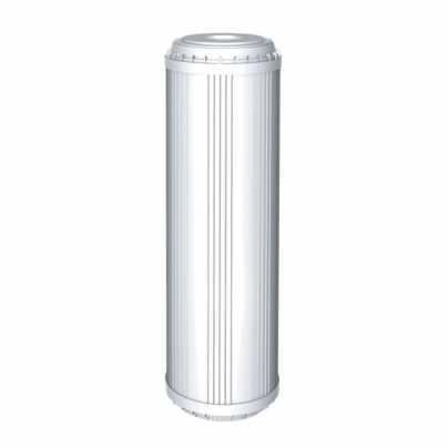 Картридж для смягчения воды Aquafilter FCCST2