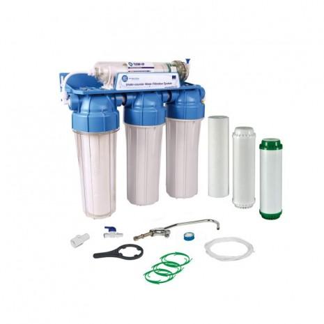 Фильтр Aquafilter FP3-HJ-K1