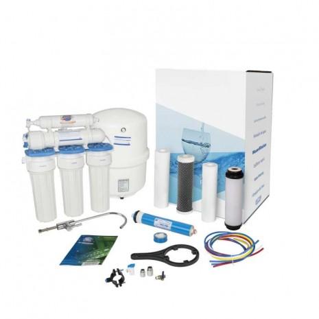 Фильтр обратного осмоса Aquafilter RX55249516