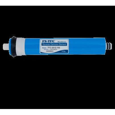 Мембрана для систем обратного осмоса 100G TFC-2012-100