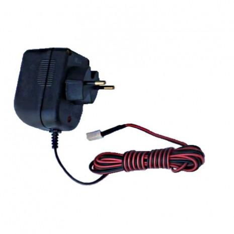 Блок питания клапана Clack 220-240V-1 WS1AC22012