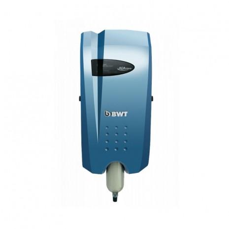Устройство BWT AQA NANO для защиты от отложений кальция и магния (23301)