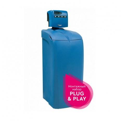 Компактный фильтр комплексной очистки воды BWT AQA PERLA X-BIO 30  FKAQAPERLA30