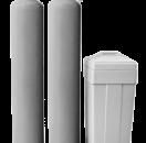 Фильтр умягчения воды Ecosoft FU 1252CE Twin FU1252TWIN