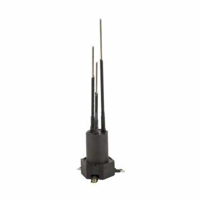 Датчик уровня для парогенератора Coasts KSA 9-12 кВт (без резьбы) (16212)