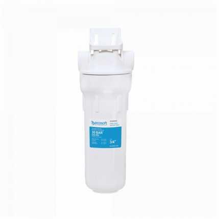 """Фильтр механической очистки высокого давления Ecosoft 3/4"""" FPV34PECO"""