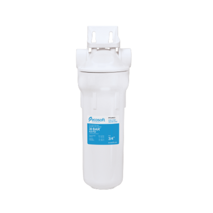 """Фильтр механической очистки высокого давления Ecosoft 3/4"""" (FPV34PECO)"""