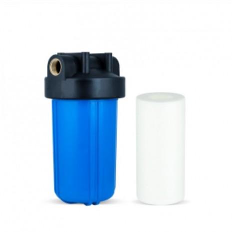 Фильтр механической очистки  для холодной воды ВВ10
