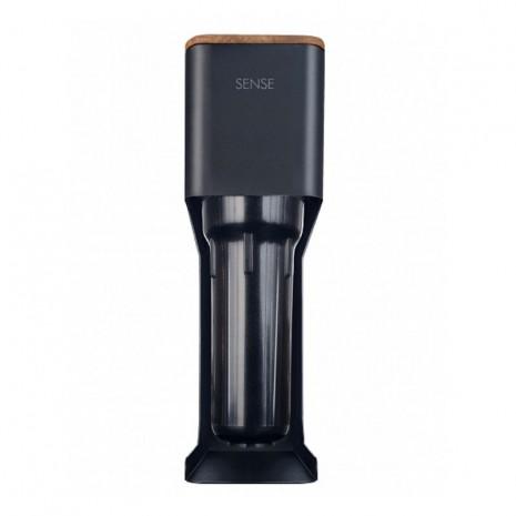 Фильтр для питьевой воды Ecosoft SENSE MO675MPECOSENSE