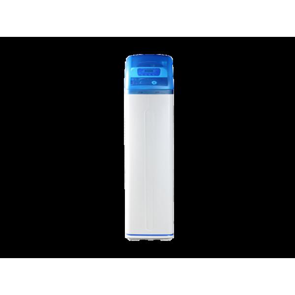 Компактный фильтр для комплексной очистки воды Ecosoft FK 0835 CAB DV (FK-0835-Cab-DV)