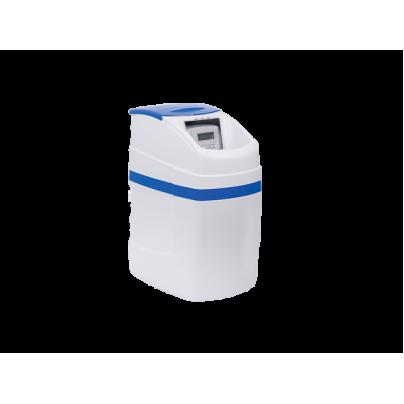 Фильтр умягчения воды компактного типа Ecosoft FU 1018 CAB CE (FU-1018-CAB-CE)