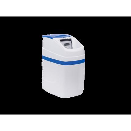 Фильтр умягчения воды компактного типа Ecosoft FU 1018 CAB CE  FU1018CABCE