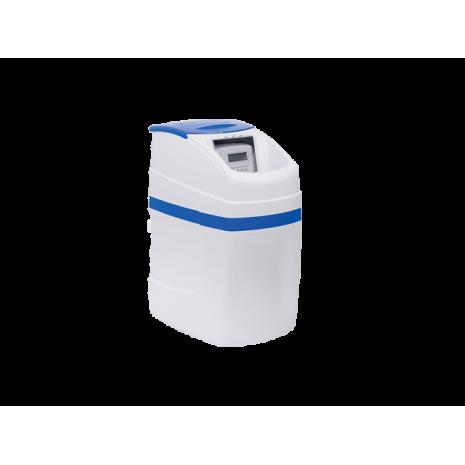 Фильтр обезжелезивания и умягчения воды компактного типа Ecosoft FK1018CABCEMIXC