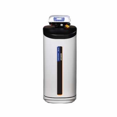 Компактный фильтр для комплексной очистки воды Ecosoft FK 1035 CAB DV FK1035CabDV (Снято с производства)