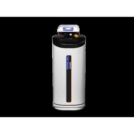 Компактный умягчитель для квартиры Ecosoft FU 1035 CAB DV (FU-1035-Cab-DV)