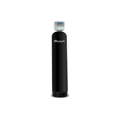 Фильтр для удаления хлора Ecosoft FPA 1465CT FPA1465CT