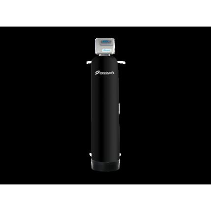 Фильтр механической очистки Ecosoft FP 1054CT (FP-1054CT)