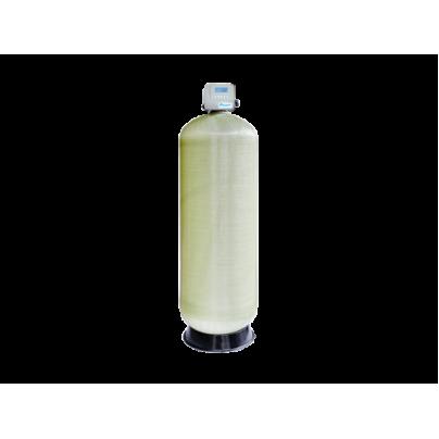 Фильтр для удаления хлора Ecosoft FPA 4872-2H FPA4872-2H