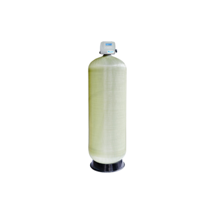 Система фильтрации воды Ecosoft PF 2162СЕ125 (без фильтруещего материала) PF2162СЕ125