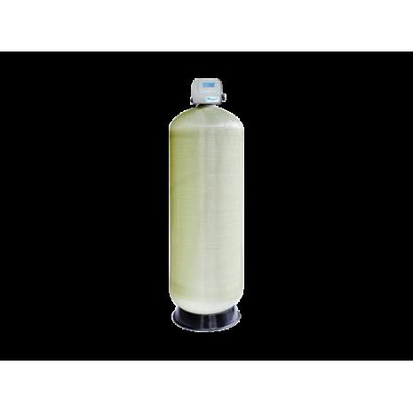 Фильтр для удаления хлора Ecosoft FPA 3072CE15 (FPA-3072-CE15)