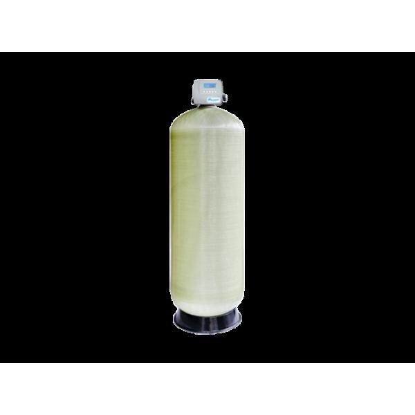 Система фильтрации воды Ecosoft PF 2472CE15 (без фильтруещего материала) PF2472CE15