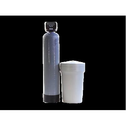 Фильтр комплексной очистки воды F1550V (F1550V)