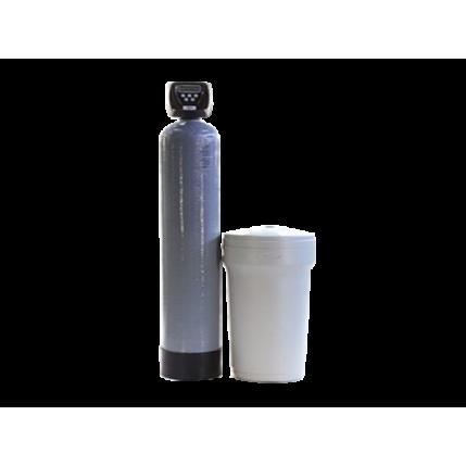Фильтр комплексной очистки воды F1537V (F1537V)