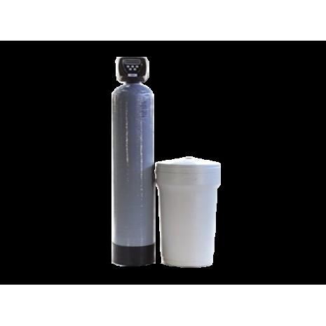 Фильтр умягчения воды F1437V (Снято с производства)