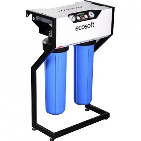 Фильтр на весь дом Ecosoft AquaPoint  FPV24520ECO