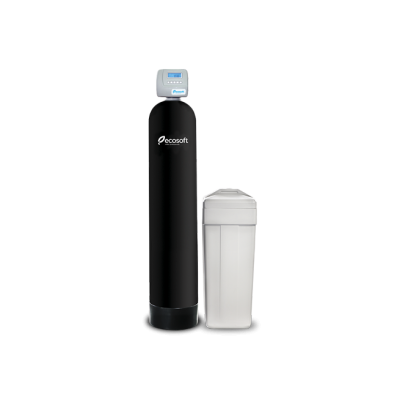 Фильтр умягчения воды Ecosoft FU 0844CE (FU-0844CE)