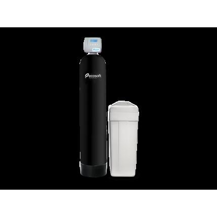Фильтр обезжелезивания и умягчения воды Ecosoft FK 0844 CE (FK-0844CE)